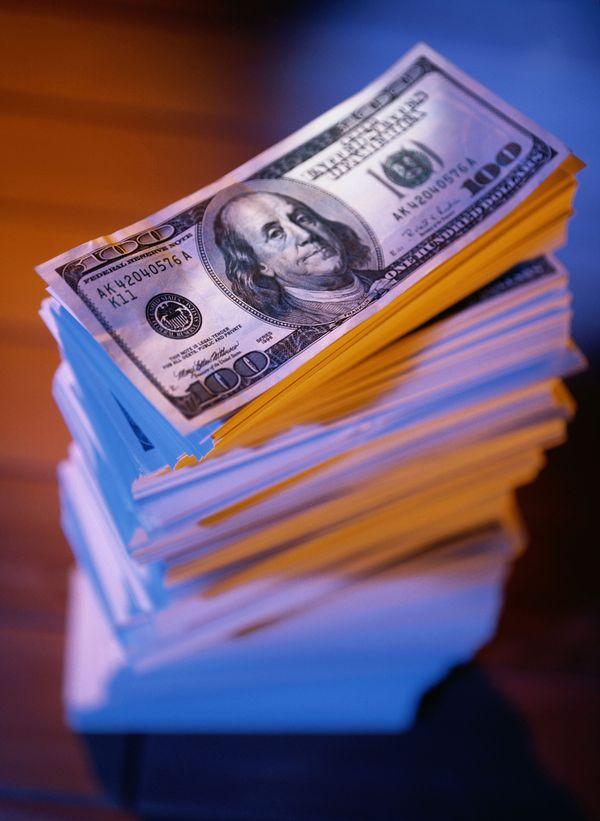 世界货币图片 商业金融图 经济 商业 货币