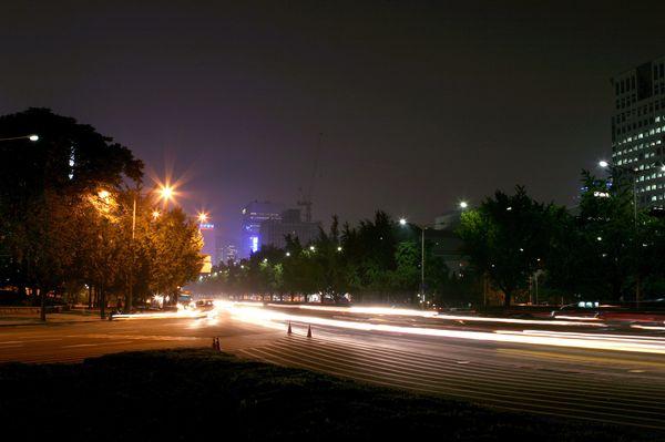 街道 城市夜景-自然风景-自然风景,城市夜景 自然风景-城市夜景 街道街道 城市夜景-自然风景-