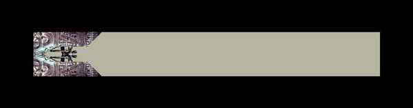 左端 长方形 长条 边框 构图 古建边框-古建瑰宝-古建瑰宝篇,古建边框
