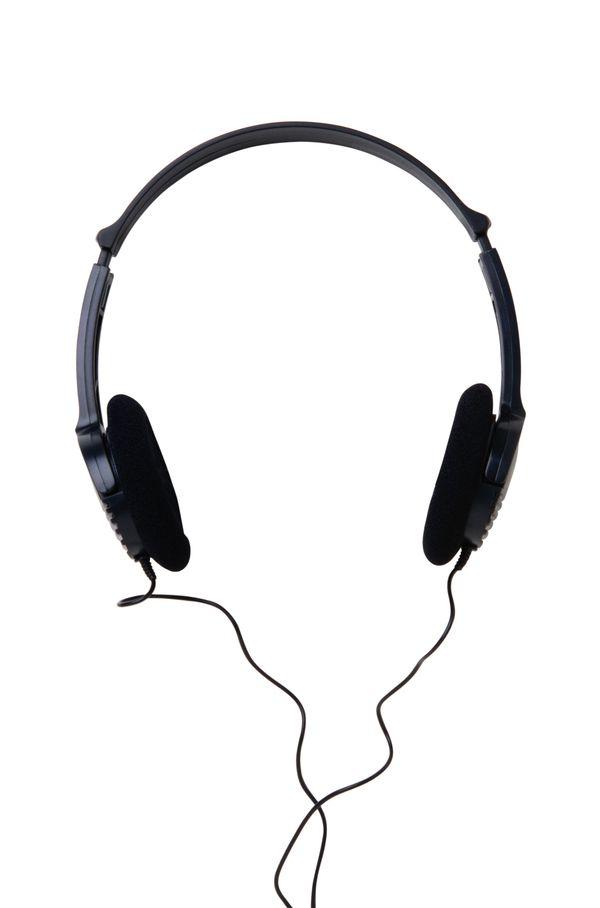 iphone7耳机连接线