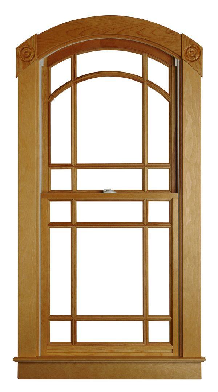 精品门框图片-装饰图 窗户
