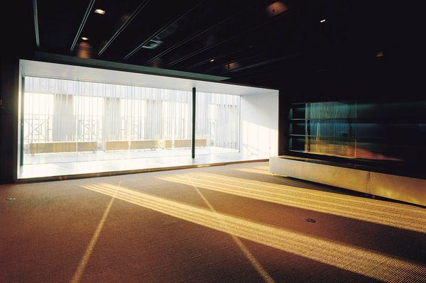 客厅落地玻璃窗效果图,阳台落地玻璃窗设计,卧室落地玻璃窗