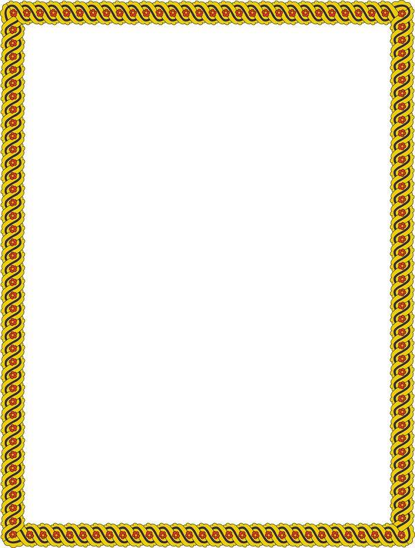 ppt 背景 背景图片 边框 模板 设计 相框 600_792 竖版 竖屏图片