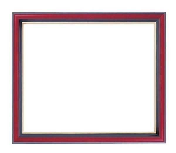 相框 相片 木头 艺术画框-底纹背景-底纹背景,艺术画框