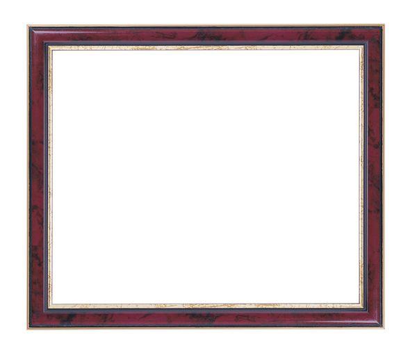 空心 艺术品 花色 艺术画框-底纹背景-底纹背景,艺术画框