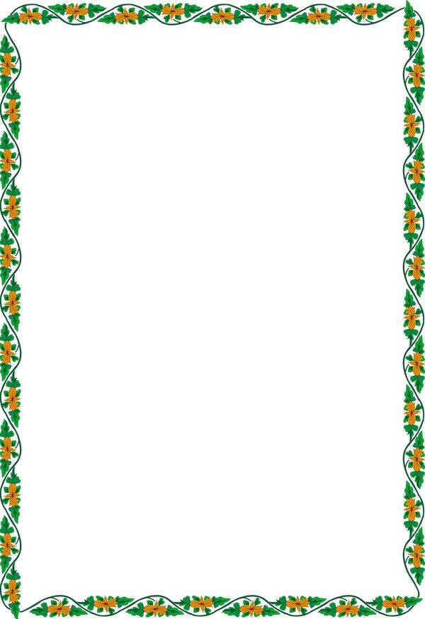 条纹 设计 艺术 装饰边框-底纹背景-底纹背景,装饰边框