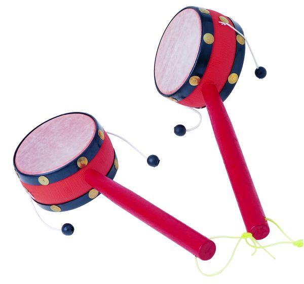 传统弦器乐器图片-乐器钟鼎图