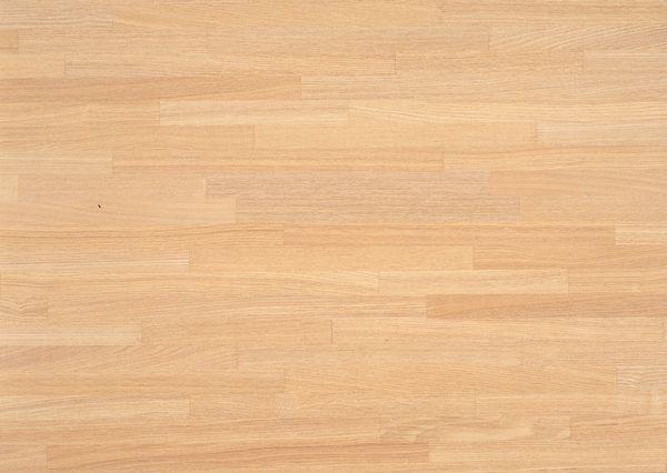 木材 纹饰 纹路