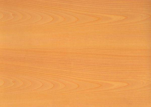 塑图 木材 纹路