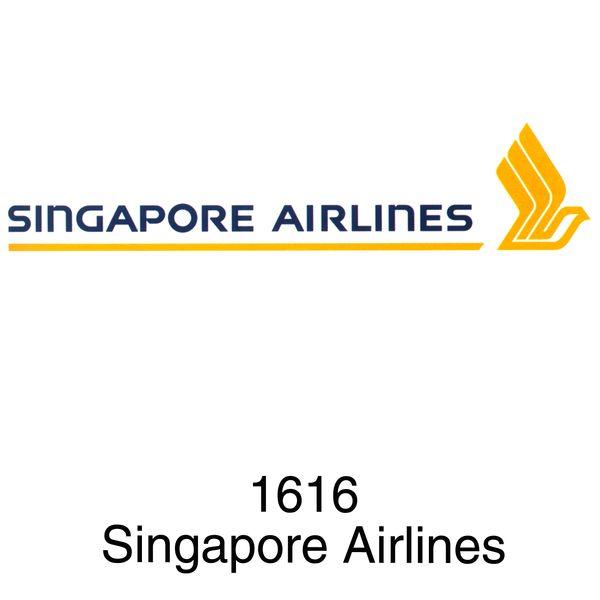 航空社图片 世界标识图 1616 Singapore 航空,世界标识,航空社