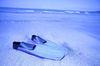 沙滩夏天图-生活图片